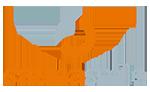 Saunasmile Logo